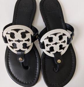 Tory Burch Miller Sandals (7)